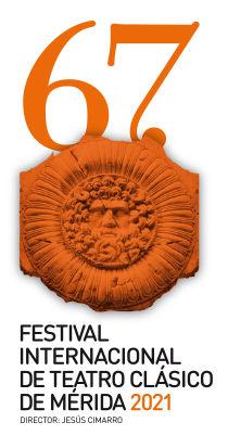 Festival de Mérida