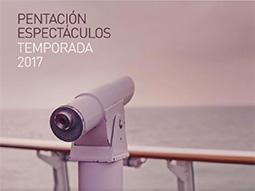 Catálogo Temporada 2017