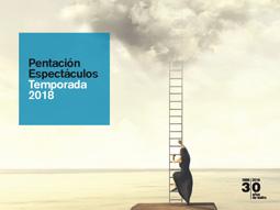 Catálogo Temporada 2018